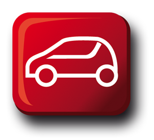 marquage publicitaire pour vehicule