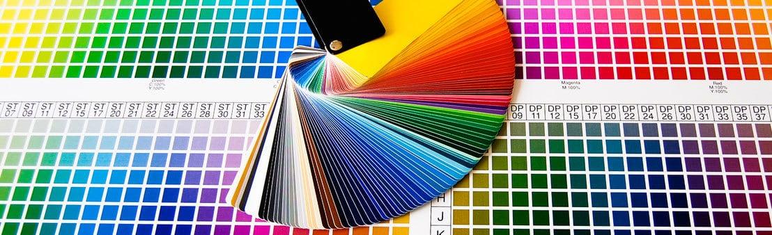 nuancier-couleur